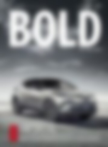 BOLD CAR No.06