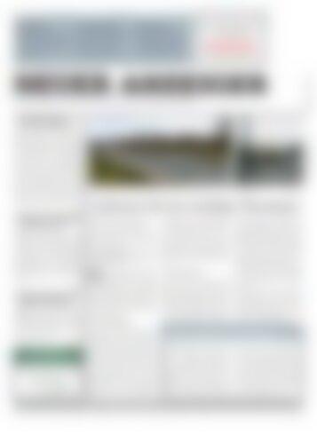 Neuer Anzeiger 24 Februar 2017