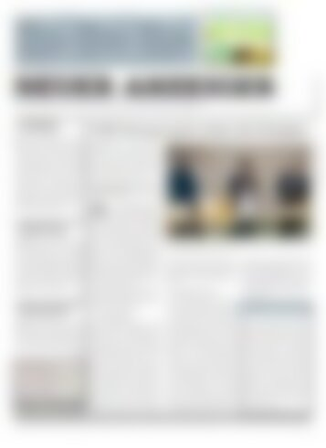 Neuer Anzeiger 24. März 2017