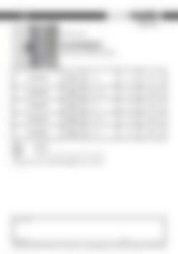 GM ZARGENBÄNDER - Bestellfax