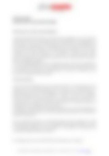 Delamination bei Verbundsicherheitsglas - Informationsblatt
