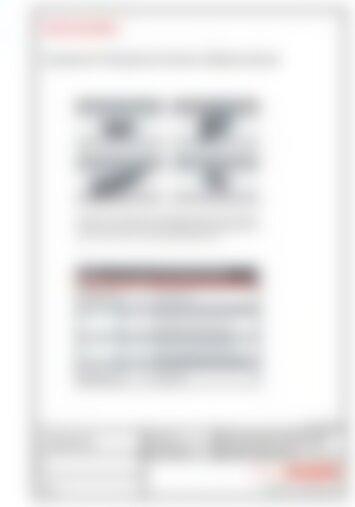Glasplattenträger - Informationsblatt