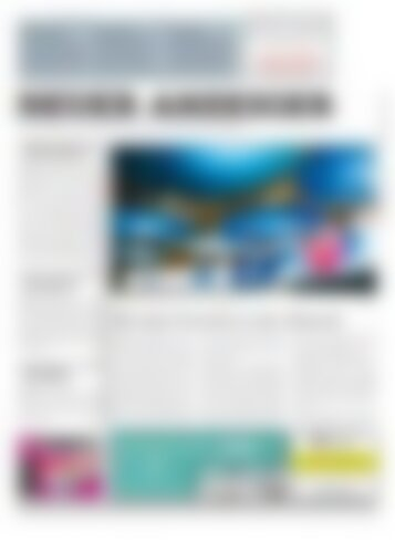 Neuer Anzeiger 28. April 2017