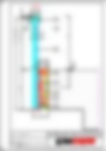GM RAILING Plan - Sonder-Detailzeichnungen