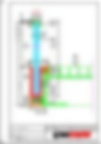 GM RAILING Solo - Sonder-Detailzeichnungen