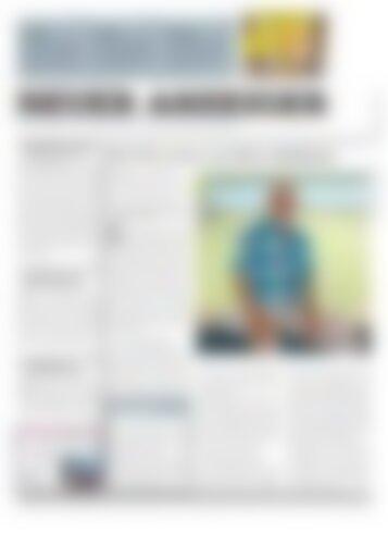 Neuer Anzeiger 02. Juni 2017