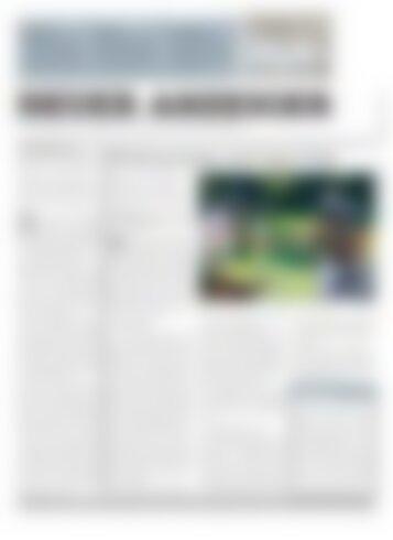 Neuer Anzeiger 4. August 2017