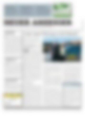 Neuer Anzeiger 25. August 2017