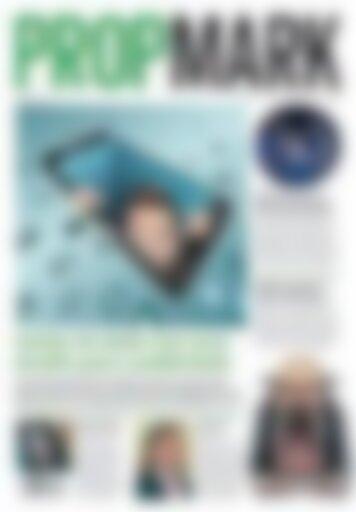 edição de 9 de outubro de 2017