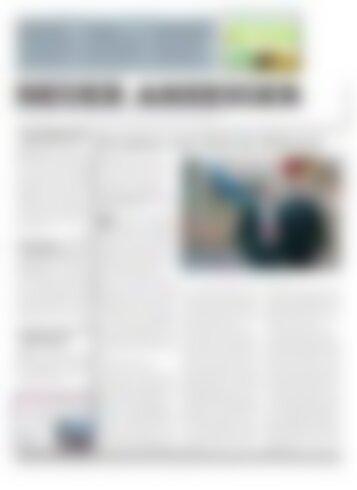Neuer Anzeiger 17. November 2017