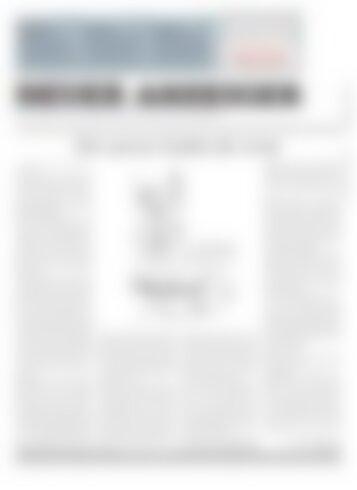 Neuer Anzeiger 22. Dezember 2017