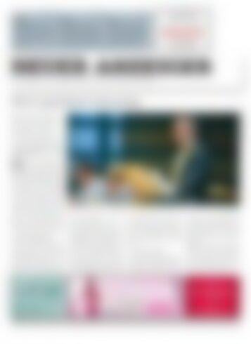 Neuer Anzeiger 12. Januar 2018