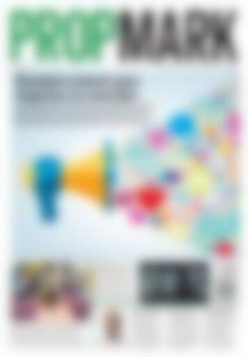 edição de 12 de fevereiro de 2018