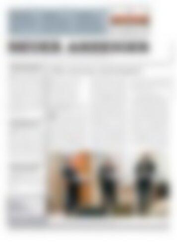 Neuer Anzeiger 16. Februar 2018