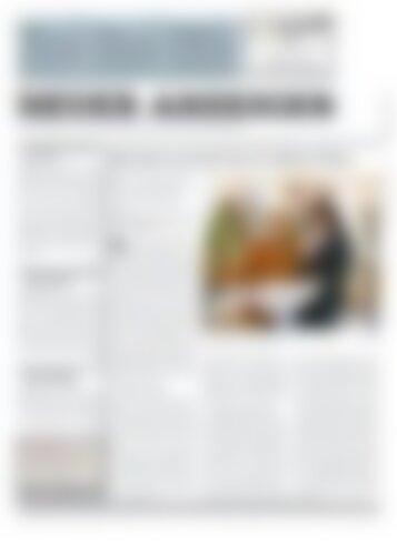 Neuer Anzeiger 16. März 2018
