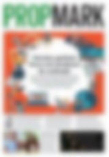 edição de 16 de abril de 2018