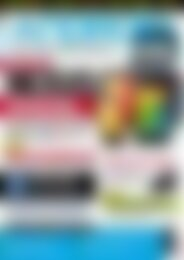 Android User Das große Nexus-Special (Vorschau)
