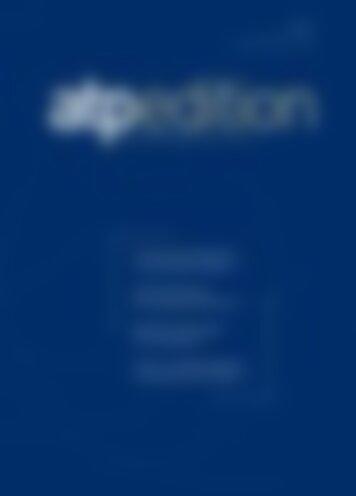 atp edition Virtuelle Inbetriebnahme von Produktionsanlagen (Vorschau)