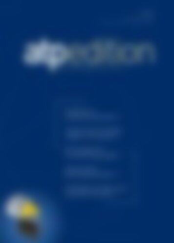 atp edition Gamification in Kollaborationsnetzwerken (Vorschau)