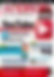 Android User Youtube - Die besten Tipps & Youtube Apps (Vorschau)