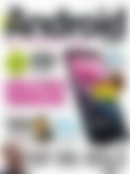 Android Magazin Googles neuer Preiskracher - Nexus 5  (Vorschau)