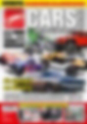 CARS & Details Alle Highlights aus Nürnberg - Spielwarenmesse 2013 (Vorschau)