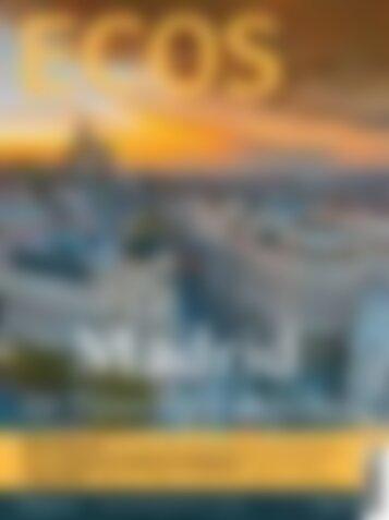 ECOS Madrid - 10 Tipps fuer Entdecker (Vorschau)