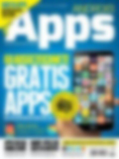 Android Apps 60 ausgezeichnete Gratis Apps (Vorschau)