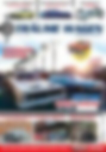 AUTO MOBILES TRÄUME WAGEN Sema - Wüste Sache Las Vegas (Vorschau)