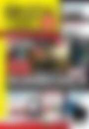 DIGITAL TESTED Willkommen Ultra HD (Vorschau)