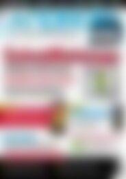Android User Schnüffelstopp - Browsen ohne Spuren (Vorschau)