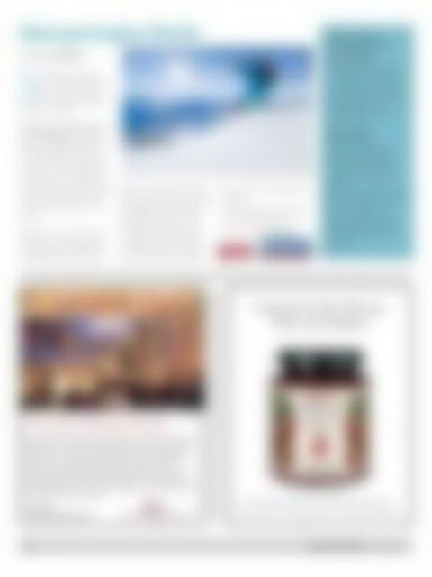 Wirtschaftswoche Ausgabe vom 2013-11-11 (Vorschau)