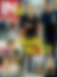 IN - DAS STAR & STYLE MAGAZIN (digital) Heidi Klum - Baby Nr. 5? (Vorschau)