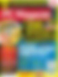 PC Magazin Classic DVD Der große Festplatten-Härtetest (Vorschau)