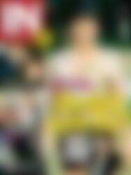 IN - DAS STAR & STYLE MAGAZIN (digital) Sarah Connor - Zurück zum Ex?  (Vorschau)