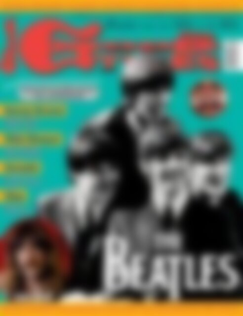 Dauer Wand Kalender Retro Metropole  Tijuana Mexiko Metall Magnet