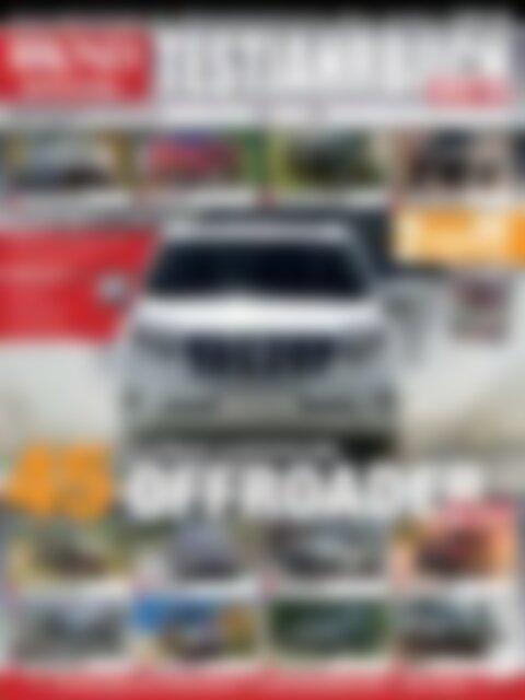 Rahmen Toyota Lexus Is 200 Leiste 99 Zierleiste Is 300 für Frontscheibe Bj