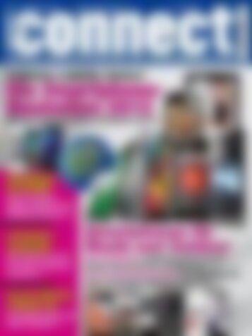 connect Die Smartphone-Neuheiten 2012 (Vorschau)