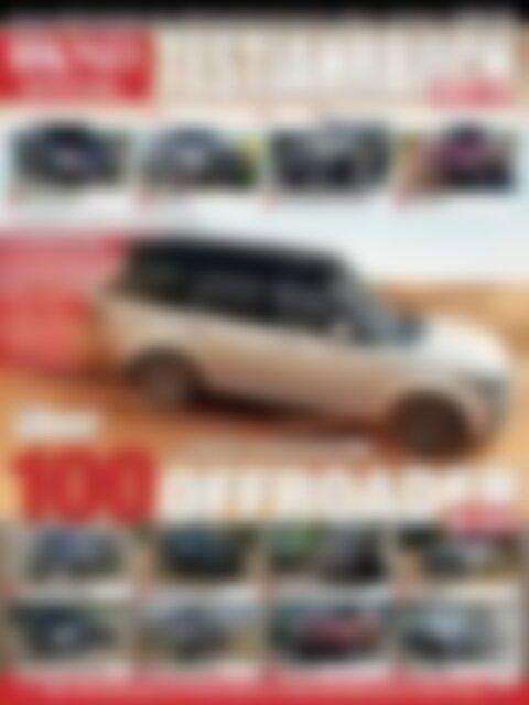 4X Bremsleitungen Vorder-//Hinterachse Audi Porsche VW Q7 Cayenne Touareg