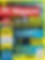 PC Magazin Classic XXL Die 100 besten Vollversionen (Vorschau)