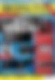 150 Stück//Pck 7 verlockende Farben GP1,79//Pck Krystal Flash Fein 30 cm lang