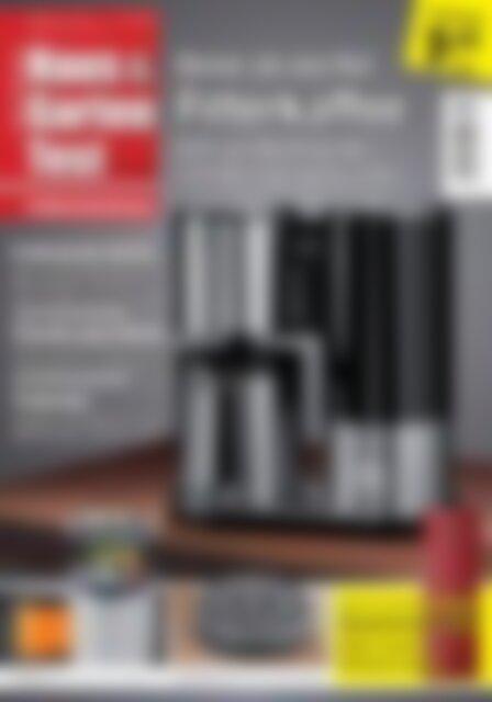 Dualit 6 Schlitz Scheiben Toaster Komplett Element Set 2 X Ende 5 Mitte Alter