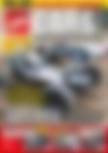 1:6  1:5 Lexan Beetle Karosserie neu Radstand 465 passend auf fg wanne usw