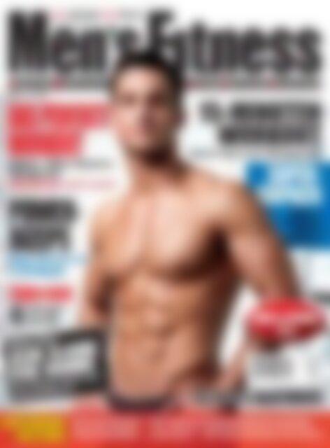Leinwand-Bild Bodybuilding Kraftsport Fitness-Studio GYM Kraftraining CrossFit
