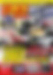 CARS & Details Spielwarenmesse 2012 (Vorschau)
