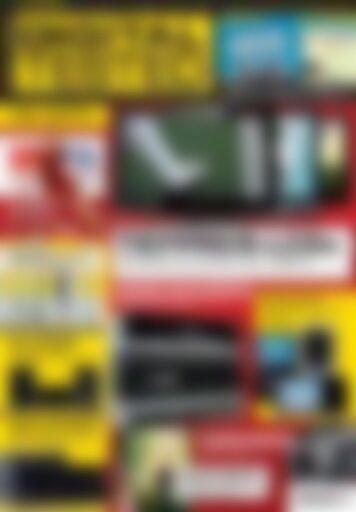 DIGITAL TESTED Tiefpreis-LCDs (Vorschau)