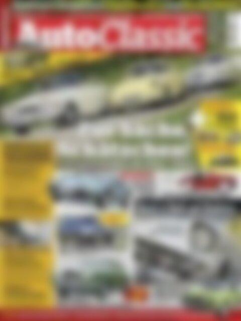 Benzinmotor Generator Zugseil Start Seil Griff Seilzug Start Seil heiß FA XJ