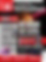 DIGITAL fernsehen HD-Boom auf Astra (Vorschau)