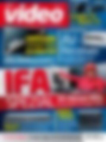 video IFA Spezial (Vorschau)