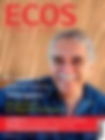 ECOS El mundo de Gabriel Garcia Marquez (Vorschau)